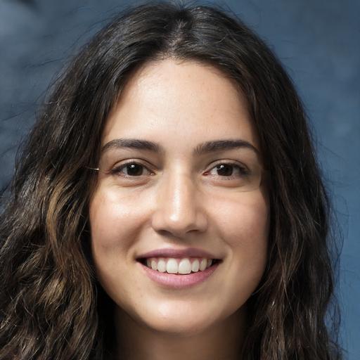 Sara Mandeed